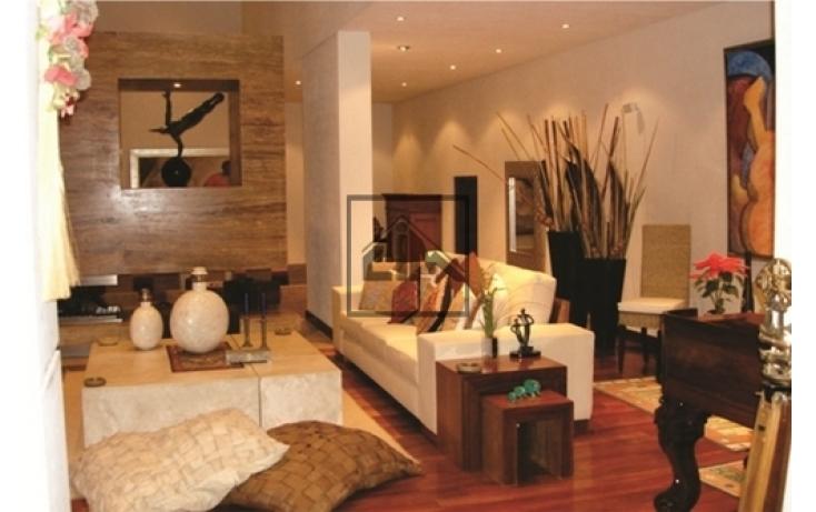 Foto de casa en condominio en venta en, jardines del pedregal, álvaro obregón, df, 564491 no 02