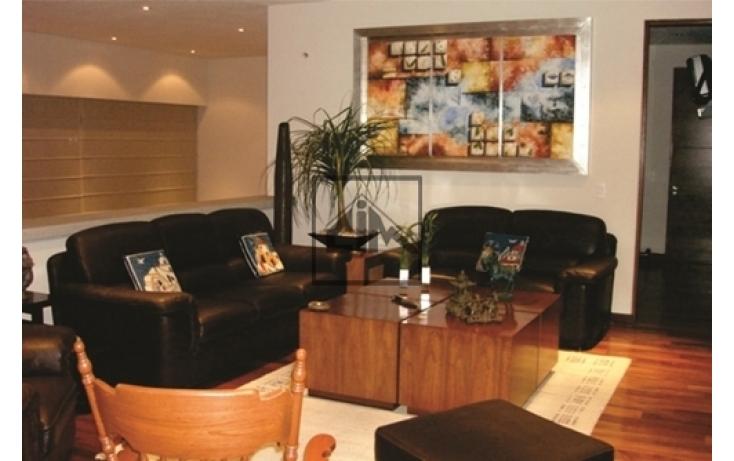Foto de casa en condominio en venta en, jardines del pedregal, álvaro obregón, df, 564491 no 05