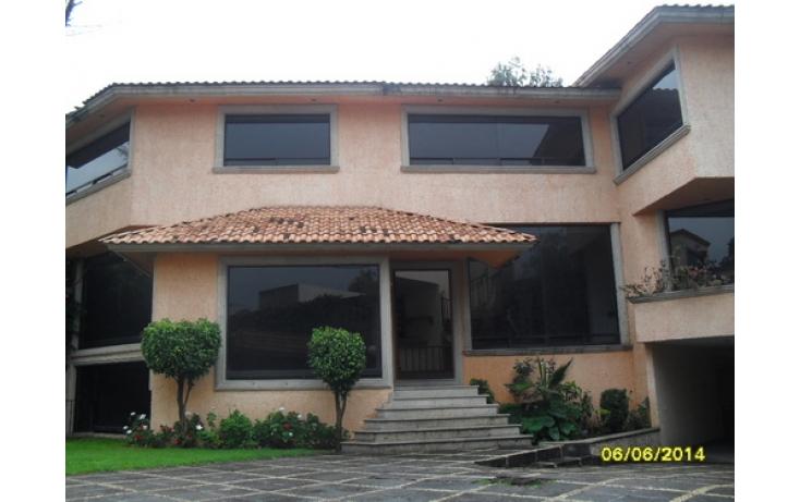 Foto de casa en condominio en venta en, jardines del pedregal, álvaro obregón, df, 567000 no 01