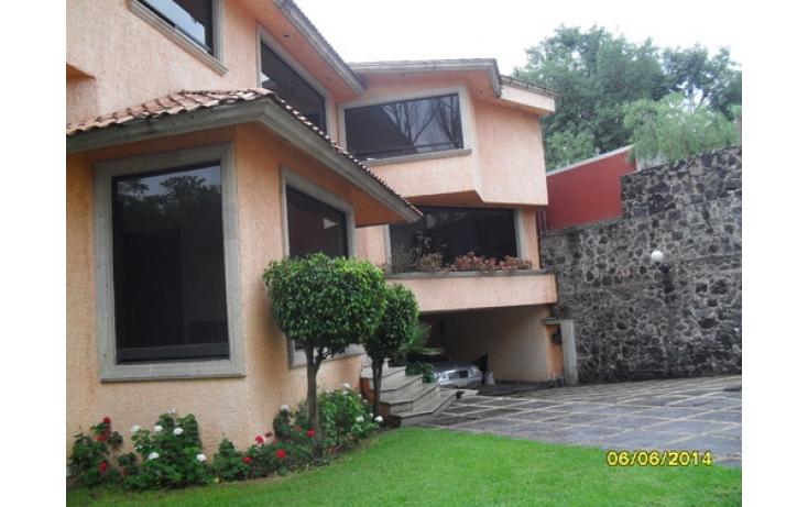 Foto de casa en condominio en venta en, jardines del pedregal, álvaro obregón, df, 567000 no 02