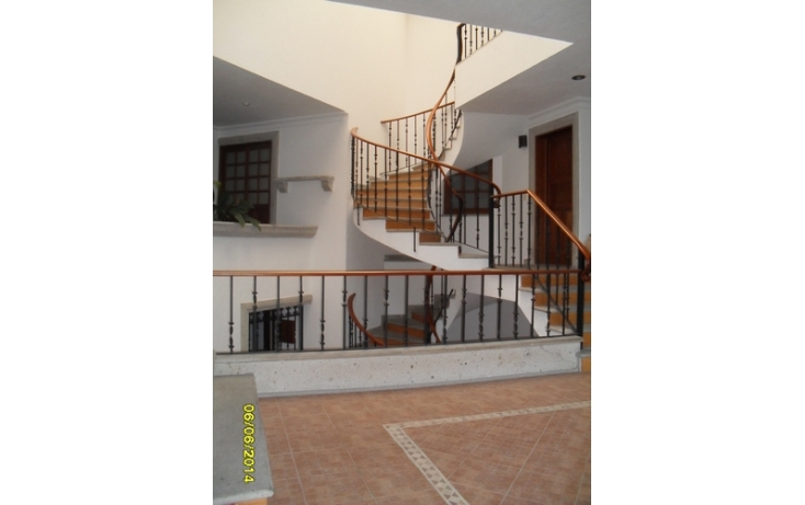 Foto de casa en condominio en venta en, jardines del pedregal, álvaro obregón, df, 567000 no 03
