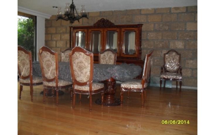 Foto de casa en condominio en venta en, jardines del pedregal, álvaro obregón, df, 567000 no 04