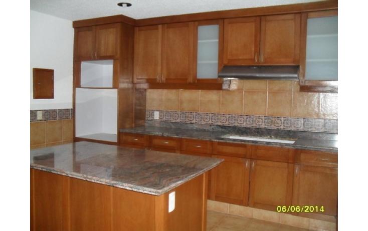 Foto de casa en condominio en venta en, jardines del pedregal, álvaro obregón, df, 567000 no 06