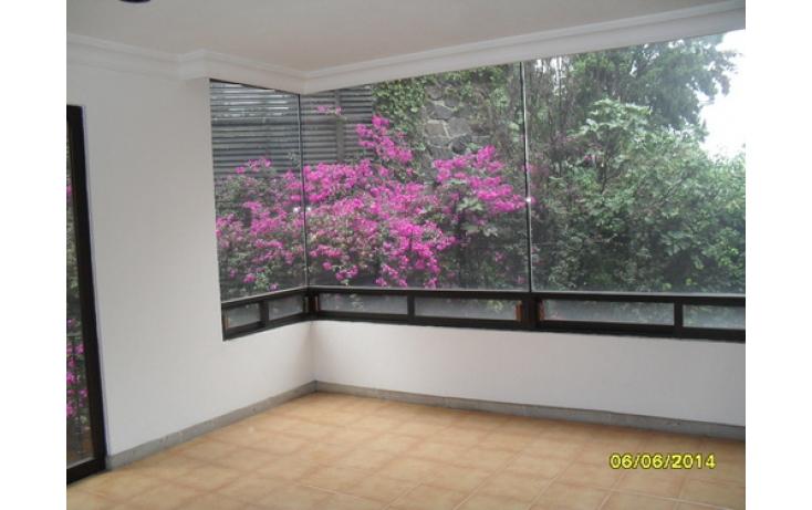 Foto de casa en condominio en venta en, jardines del pedregal, álvaro obregón, df, 567000 no 07