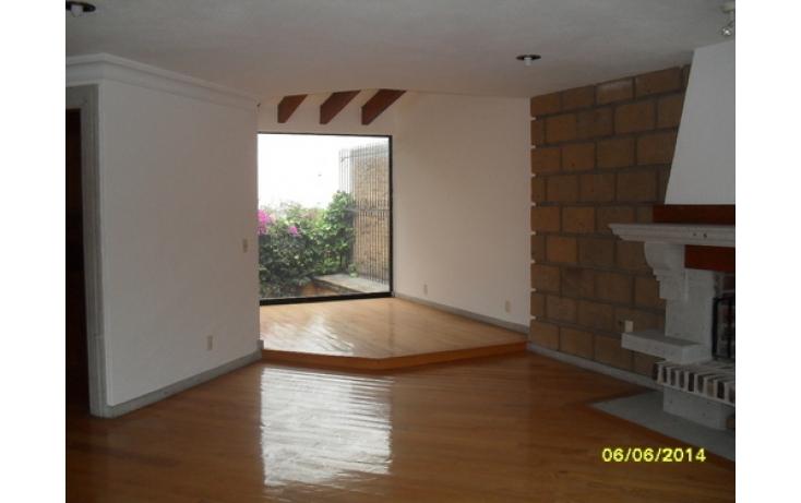 Foto de casa en condominio en venta en, jardines del pedregal, álvaro obregón, df, 567000 no 09