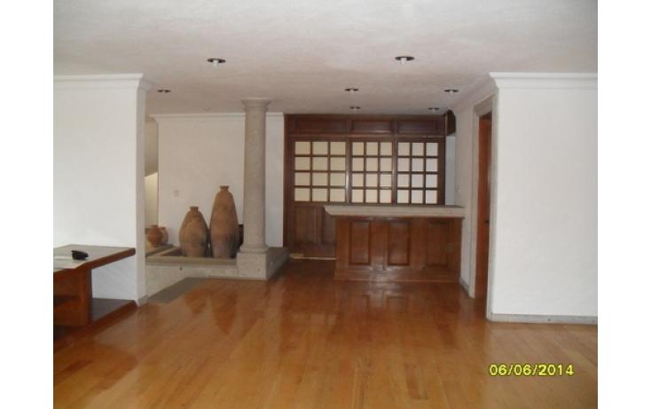 Foto de casa en condominio en venta en, jardines del pedregal, álvaro obregón, df, 567000 no 10