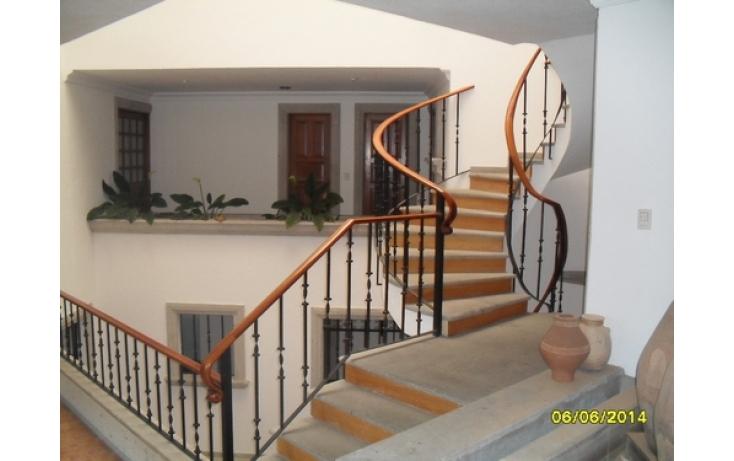 Foto de casa en condominio en venta en, jardines del pedregal, álvaro obregón, df, 567000 no 11