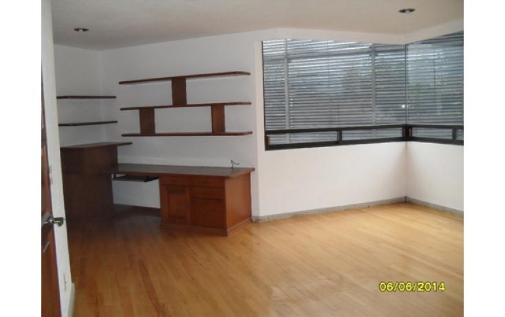 Foto de casa en condominio en venta en, jardines del pedregal, álvaro obregón, df, 567000 no 12