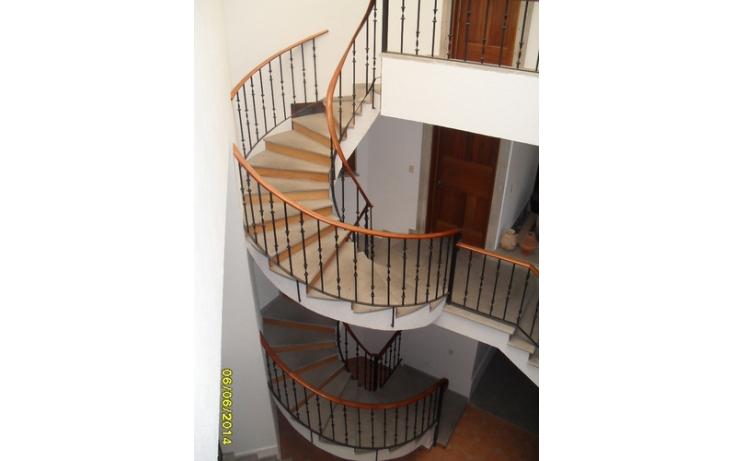 Foto de casa en condominio en venta en, jardines del pedregal, álvaro obregón, df, 567000 no 14
