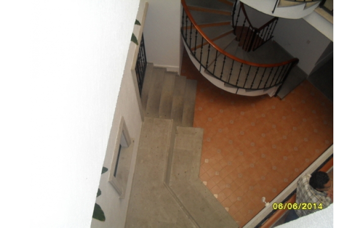 Foto de casa en condominio en venta en, jardines del pedregal, álvaro obregón, df, 567000 no 15