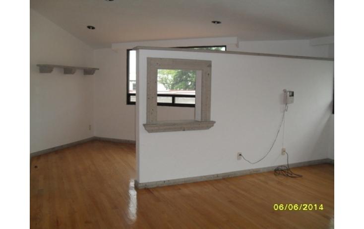 Foto de casa en condominio en venta en, jardines del pedregal, álvaro obregón, df, 567000 no 16