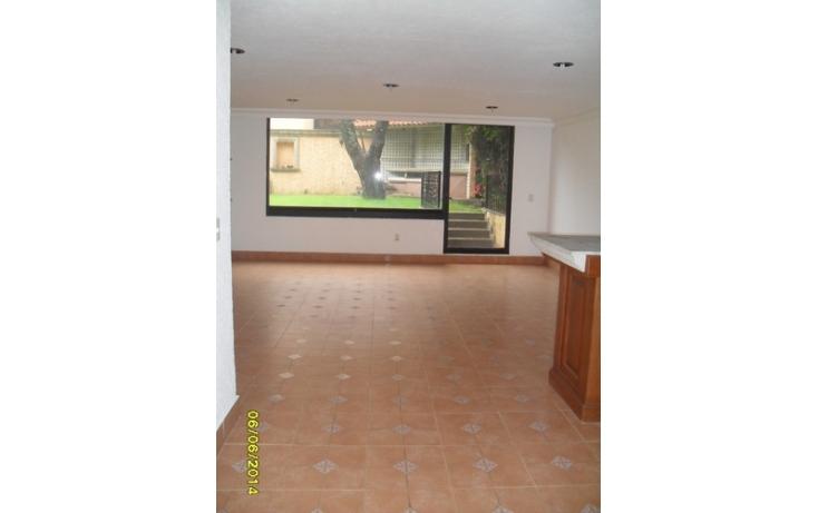 Foto de casa en condominio en venta en, jardines del pedregal, álvaro obregón, df, 567000 no 17