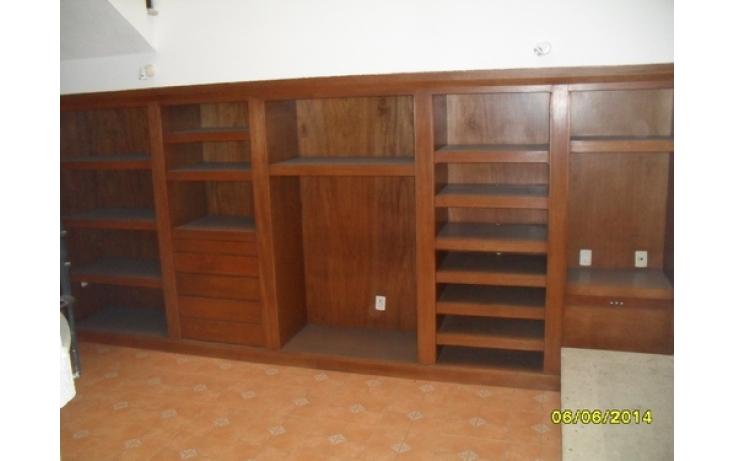 Foto de casa en condominio en venta en, jardines del pedregal, álvaro obregón, df, 567000 no 18