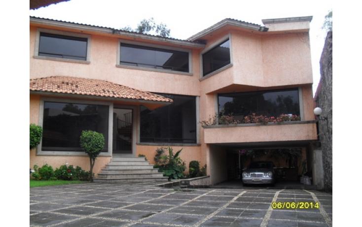 Foto de casa en condominio en venta en, jardines del pedregal, álvaro obregón, df, 567000 no 19