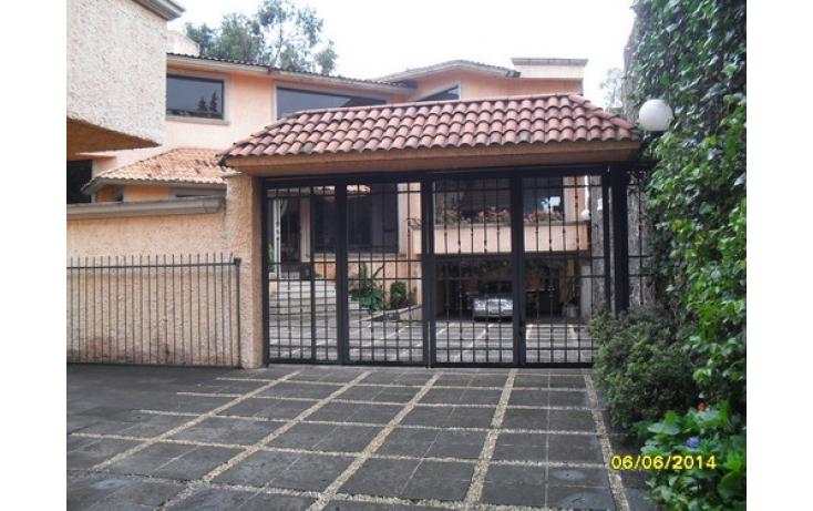 Foto de casa en condominio en venta en, jardines del pedregal, álvaro obregón, df, 567000 no 20