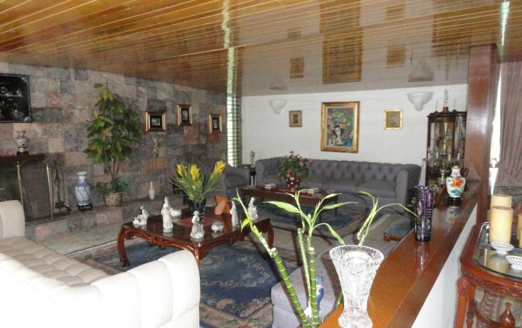 Foto de casa en venta en, jardines del pedregal, álvaro obregón, df, 625865 no 01