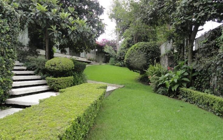 Foto de casa en venta en, jardines del pedregal, álvaro obregón, df, 625865 no 08