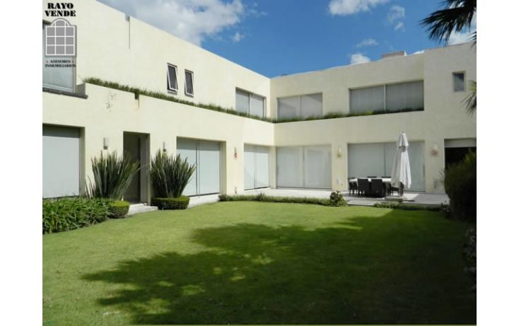 Foto de casa en venta en, jardines del pedregal, álvaro obregón, df, 630347 no 01