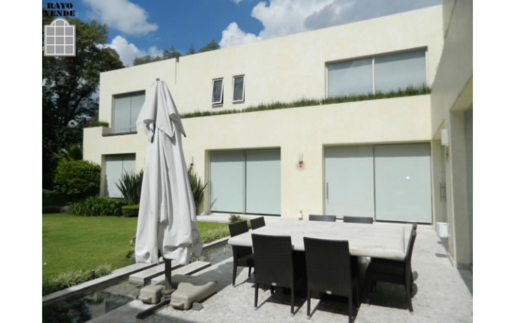 Foto de casa en venta en, jardines del pedregal, álvaro obregón, df, 630347 no 02