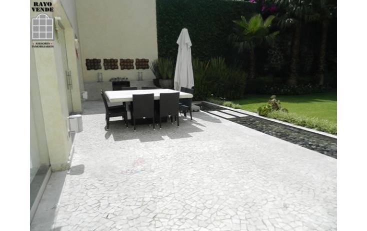 Foto de casa en venta en, jardines del pedregal, álvaro obregón, df, 630347 no 04