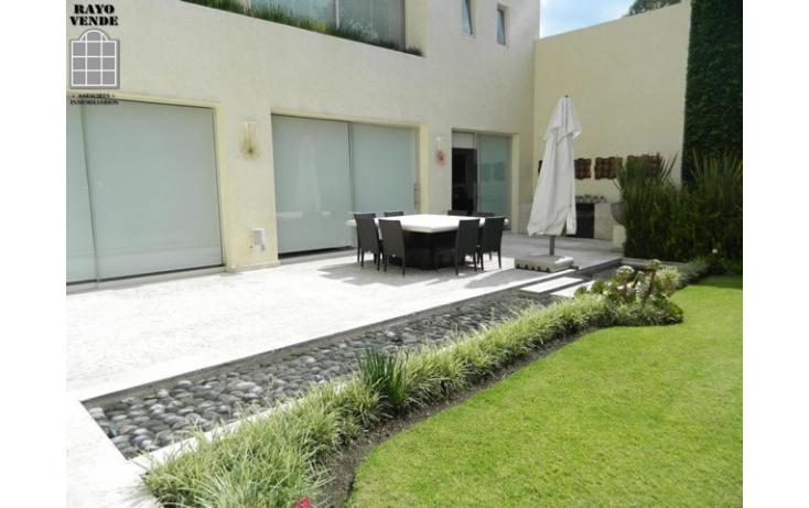 Foto de casa en venta en, jardines del pedregal, álvaro obregón, df, 630347 no 05