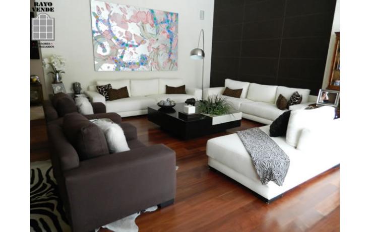 Foto de casa en venta en, jardines del pedregal, álvaro obregón, df, 630347 no 06