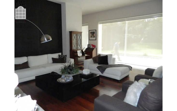 Foto de casa en venta en, jardines del pedregal, álvaro obregón, df, 630347 no 07