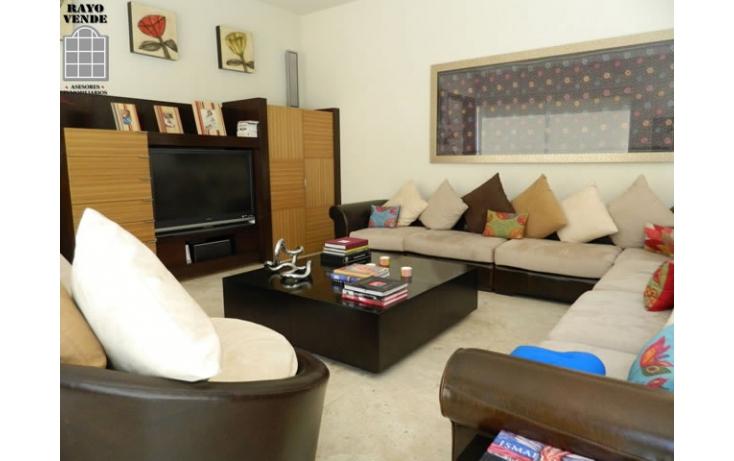 Foto de casa en venta en, jardines del pedregal, álvaro obregón, df, 630347 no 08