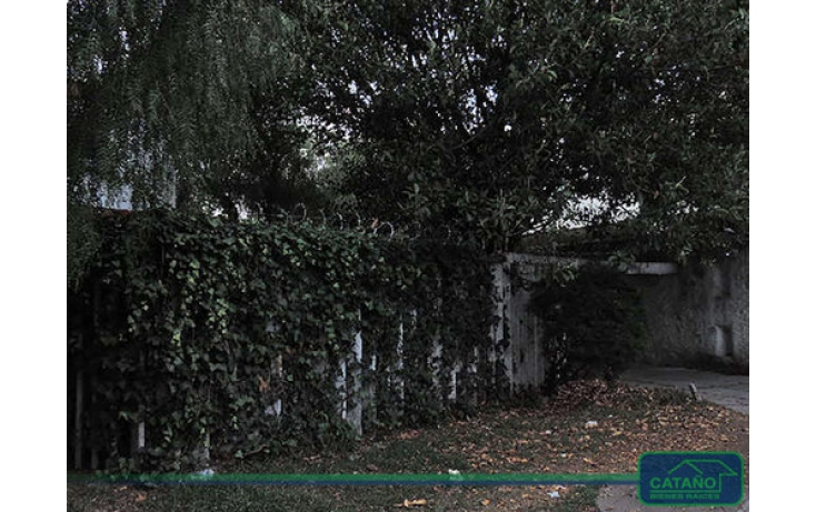 Foto de terreno habitacional en venta en, jardines del pedregal, álvaro obregón, df, 657273 no 01