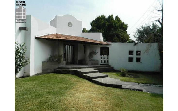 Casa en jardines del pedregal en renta id 677633 for Casas en renta df