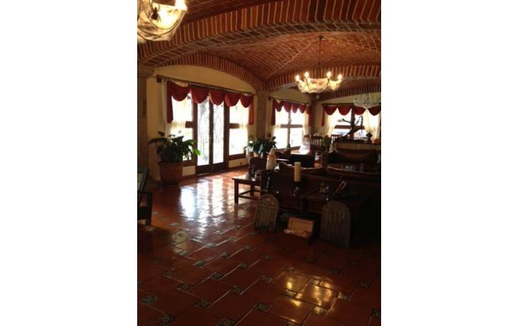 Foto de casa en venta en, jardines del pedregal, álvaro obregón, df, 720247 no 01