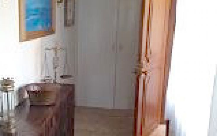 Foto de departamento en renta en, jardines del pedregal, álvaro obregón, df, 745547 no 01