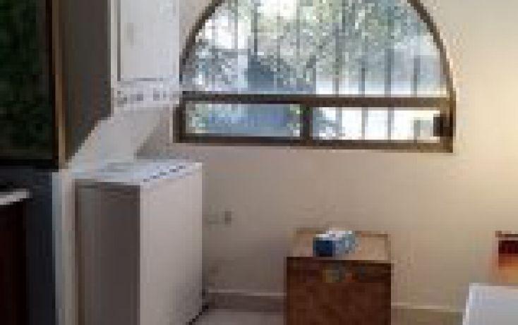 Foto de departamento en renta en, jardines del pedregal, álvaro obregón, df, 745547 no 09