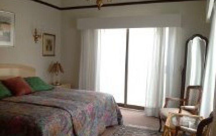 Foto de departamento en renta en, jardines del pedregal, álvaro obregón, df, 745547 no 11