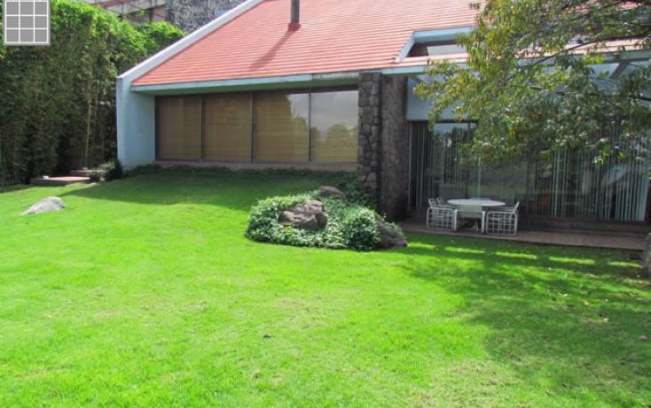 Foto de casa en venta en, jardines del pedregal, álvaro obregón, df, 874985 no 01
