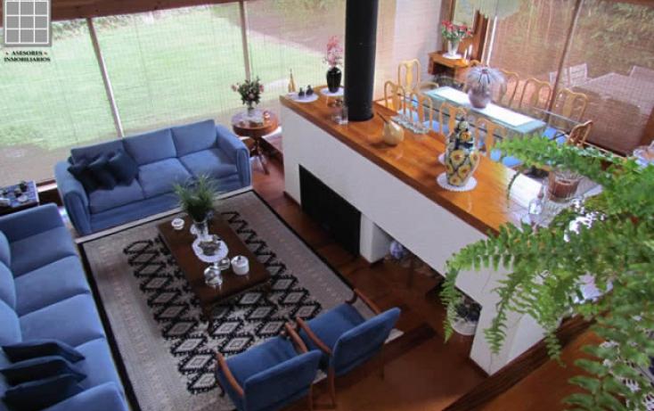 Foto de casa en venta en, jardines del pedregal, álvaro obregón, df, 874985 no 02