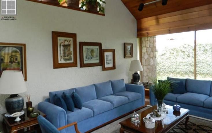 Foto de casa en venta en, jardines del pedregal, álvaro obregón, df, 874985 no 03