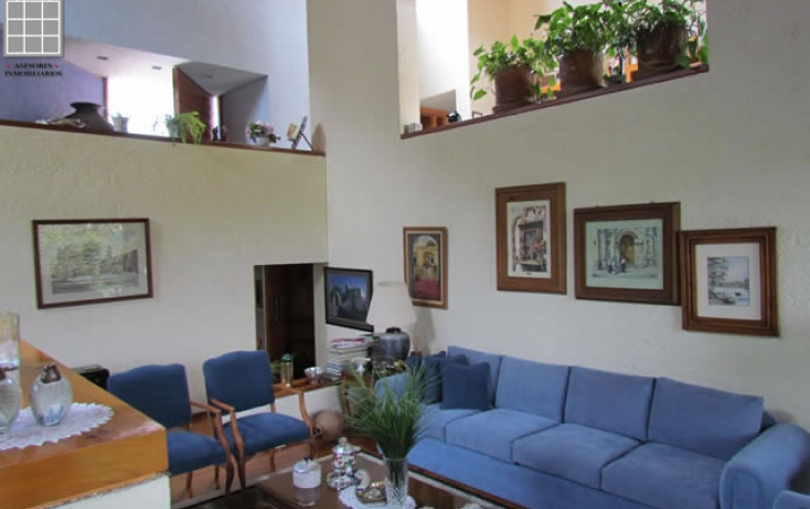 Foto de casa en venta en, jardines del pedregal, álvaro obregón, df, 874985 no 04