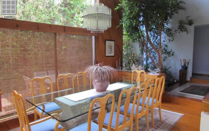 Foto de casa en venta en, jardines del pedregal, álvaro obregón, df, 874985 no 05