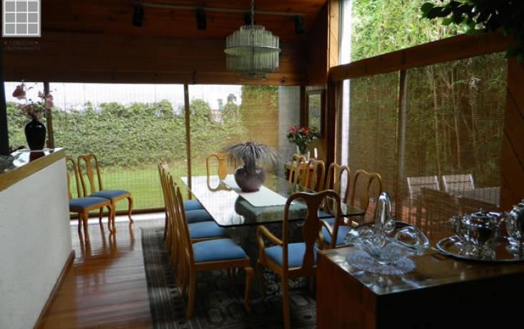 Foto de casa en venta en, jardines del pedregal, álvaro obregón, df, 874985 no 06