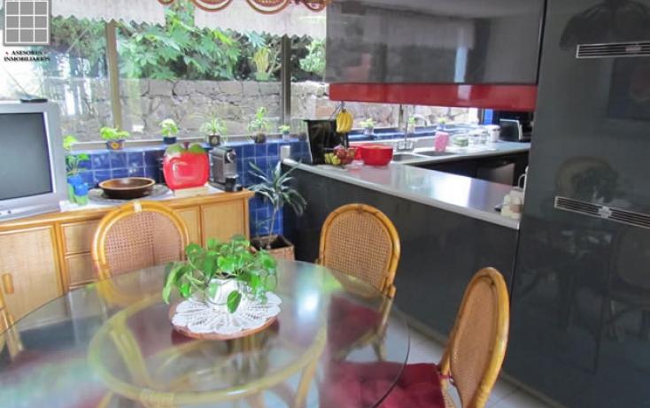 Foto de casa en venta en, jardines del pedregal, álvaro obregón, df, 874985 no 07
