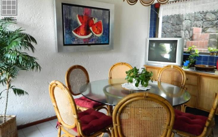 Foto de casa en venta en, jardines del pedregal, álvaro obregón, df, 874985 no 08