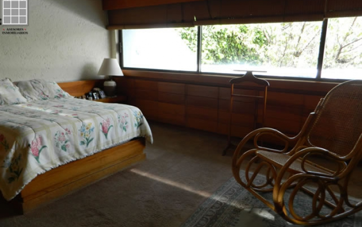 Foto de casa en venta en, jardines del pedregal, álvaro obregón, df, 874985 no 11