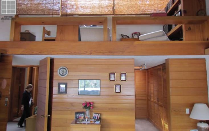Foto de casa en venta en, jardines del pedregal, álvaro obregón, df, 874985 no 12