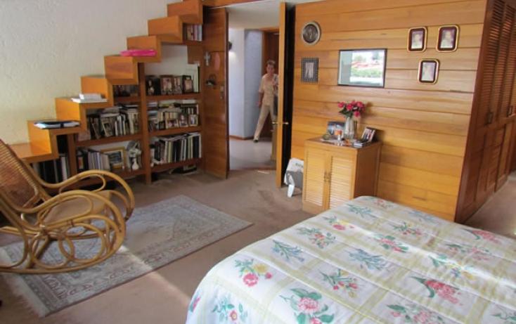 Foto de casa en venta en, jardines del pedregal, álvaro obregón, df, 874985 no 13