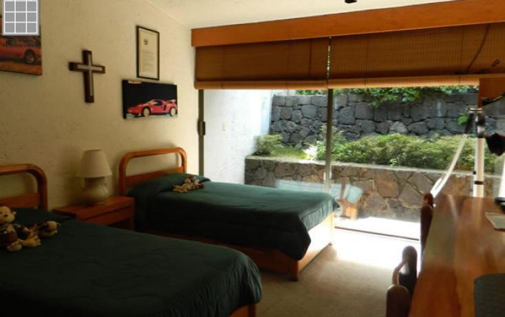 Foto de casa en venta en, jardines del pedregal, álvaro obregón, df, 874985 no 14