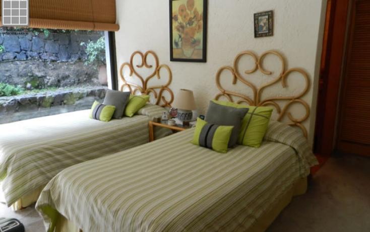 Foto de casa en venta en, jardines del pedregal, álvaro obregón, df, 874985 no 15