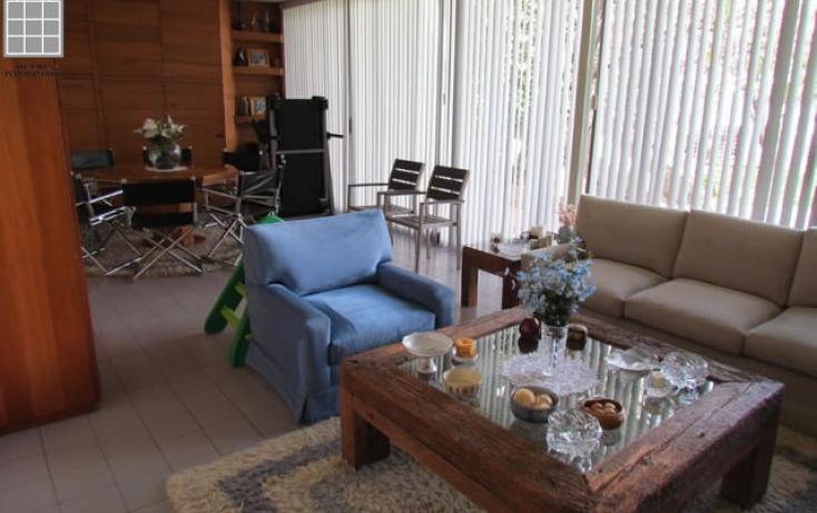 Foto de casa en venta en, jardines del pedregal, álvaro obregón, df, 874985 no 17