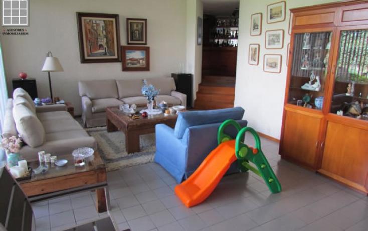 Foto de casa en venta en, jardines del pedregal, álvaro obregón, df, 874985 no 18
