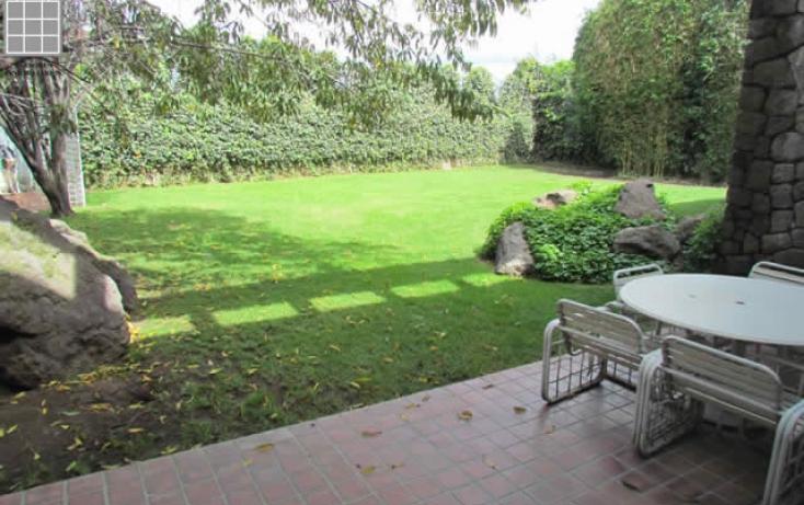 Foto de casa en venta en, jardines del pedregal, álvaro obregón, df, 874985 no 19